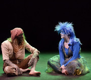 Teatro Verdi - Stagione estiva con i giovani talenti 2021 180