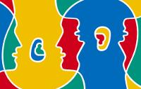 Giornata europea delle lingue 2021 con Progetto Giovani 200