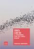 Francesca Buoninconti - Senza confini - Premio Galileo 2020
