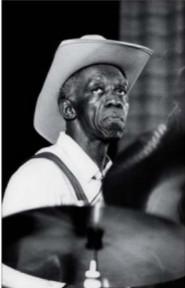 """Mostra fotografica di Carlo Verri """"Ho preso il Jazz per la coda"""""""