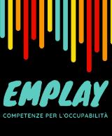"""Ciclo di incontri """"Emplay - Competenze per l'occupabilità"""""""
