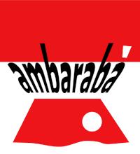 Ludoteca Ambarabà