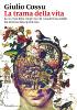 Giulio Cossu - La trama della vita - Premio Galileo 2020