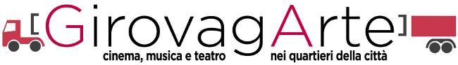 GirovagArte 650
