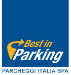 Logo Best in parking Cpx