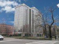 Palazzo Gozzi