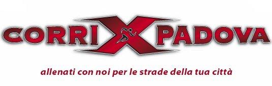 Corri per Padova tax ant 535x170