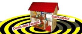 """Centro per le famiglie """"Guizza"""""""