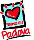 Logo Progetto Vita Padova