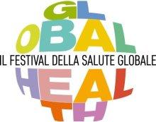 Festival della salute globale 220