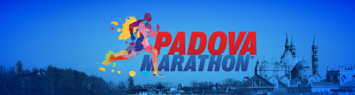 Immagine XXI Padova Marathon 700