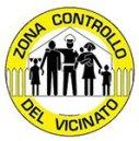 Associazione Controllo del Vicinato - ACdV logo