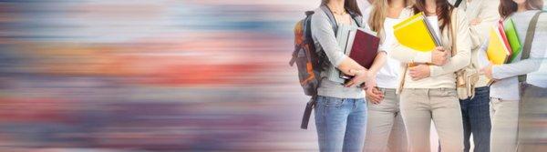 TAX Iniziative e proposte didattiche studenti scuola fotolia 171232748