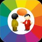 ComunicApp app 140
