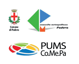 logo pums comepa