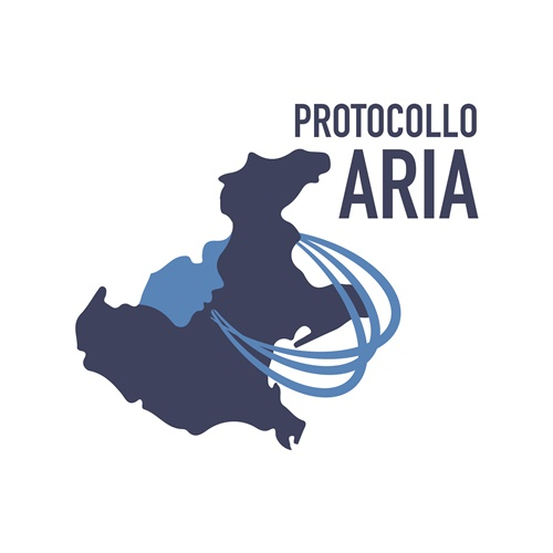 protocollo aria