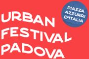 Progetto Urban Festival 180