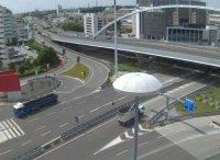 Webcam traffico strade