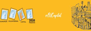 Inaugurazione Mattarella Anno di Padova Capitale europea del volontariato 2020 380 ant