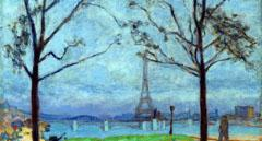 """Mostra """"Van Gogh, Monet, Degas. The Mellon Collection of french art from the Virginia Museum of fine arts"""" 240 ant"""