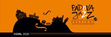 Padova jazz festival 2020 380 ant