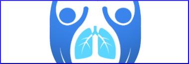 Giornata mondiale per la lotta alla polmonite 2020 380 ant