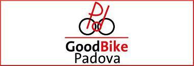 Goodbike Padova 380 ant