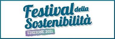 Festival della sostenibilità 380 ant