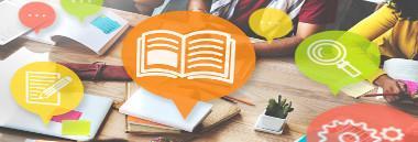 educazione scuola scolastici studenti 380 ant fotolia 54261120