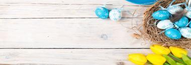 Pasqua pasquale uova primavera 380 ant fotolia 73144959