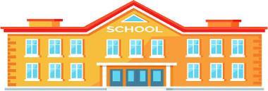 Edilizia scolastica sicurezza scuole scuola 380 ant fotolia 90787070