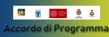 AdP accordo programma urbanistica 380 ant