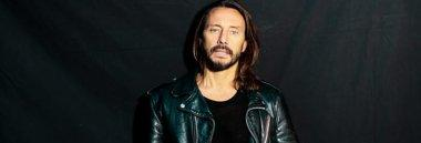 "Evento ""Future Christmas: live set Bob Sinclar"" 380 ant"