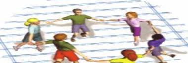 formazione insegnanti scuola scolastici studenti