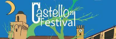 Castello festival 2020 380 ant