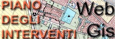 Cop_Pi piano interventi gis urbanistica 380 ant