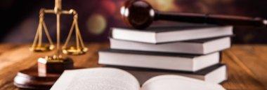 Giustizia tribunale avvocato 380 ant fotolia 56912640