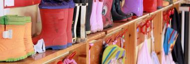 scuola infanzia bambini 380 ant fotolia 87175197