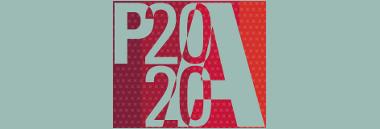 Mostra del workshop Padova Architettura 2020 380 ant