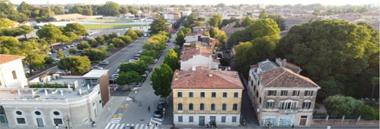 Pi - Palazzo Bolasco
