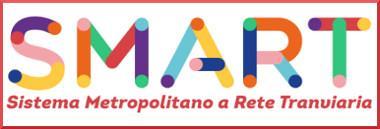 Sistema Metropolitano a Rete Tranviaria - SMART 380 ant