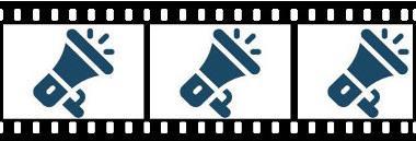 Coronavirus video 380 ant