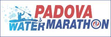 Immagine anteprima Padova Water Marathon