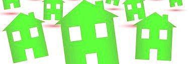 Casa alloggi erp verde 380 ant fotolia 75789157