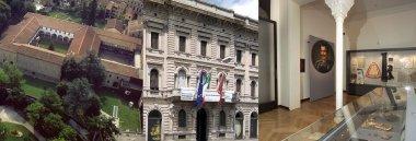 Musei comunali gratis per il Giugno Antoniano 2019 380 ant