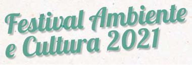 Immagine Festival Ambiente e Cultura 2021 380 ant