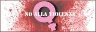 Violenza donna donne 380 ant